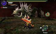 MHGen-Amatsu Screenshot 025
