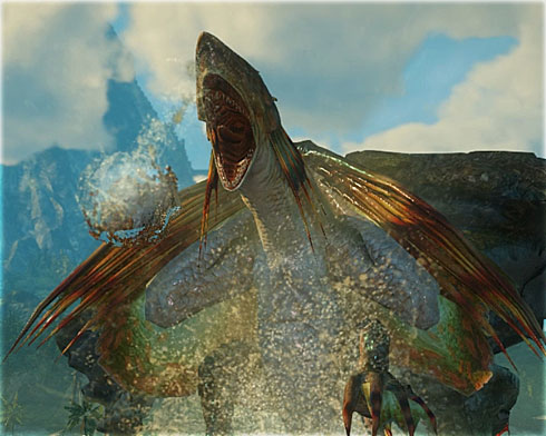 File:MHO-Plesioth Screenshot 009.jpg