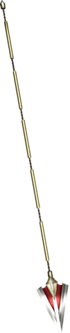 File:MHXR-Long Sword Render 002.png