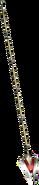 MHXR-Long Sword Render 002