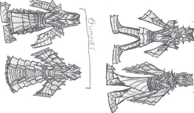 File:My monster3.JPG