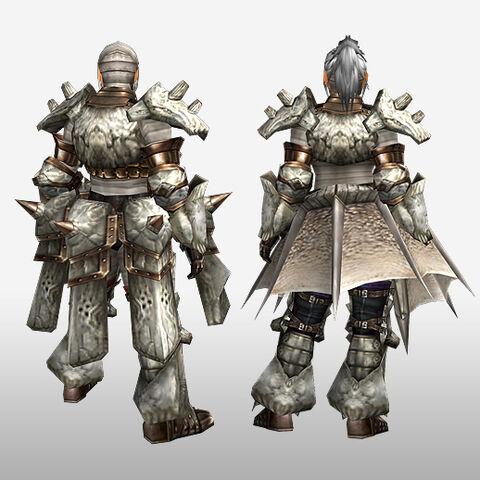 File:FrontierGen-Kokaro Armor (Both) (Back) Render.jpg