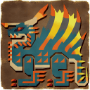 File:FrontierGen-Rukodiora Icon 02.png