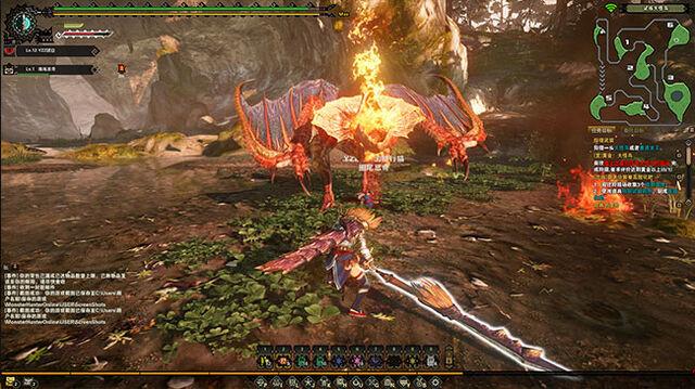 File:MHO-Yian Kut-Ku Screenshot 043.jpg