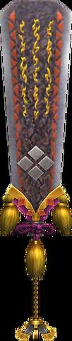 File:FrontierGen-Great Sword 094 Render 001.png