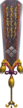 FrontierGen-Great Sword 094 Render 001