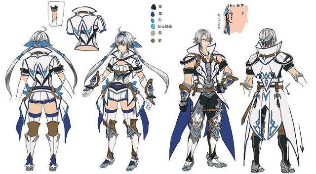 File:FrontierGen-Siero Armor Concept Art 001.jpg