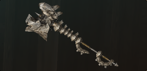 File:Frontier G Gravios Hammer.png