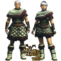 File:MH3U Loc Lac Armor.png