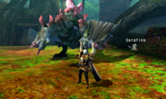 MH4-Ruby Basarios Screenshot 002