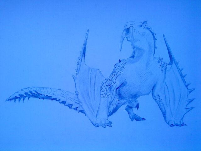 File:Beriorosu draw.jpg