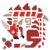 FrontierGen-Rathalos Icon