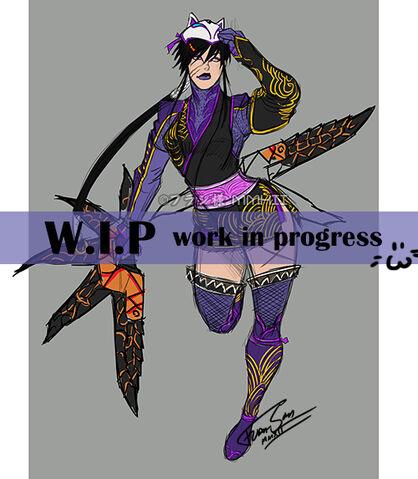 File:WIP.jpg
