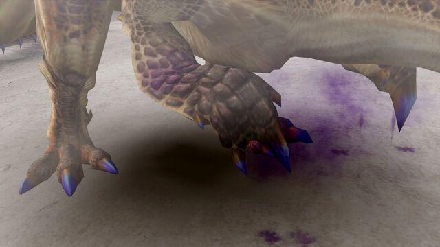File:FrontierGen-Gasurabazura Screenshot 006.jpg