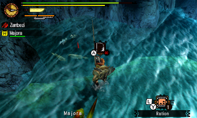 File:MH4U-Sunken Hollow Screenshot 001.png