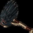 MHP3-Hammer Render 004