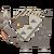 FrontierGen-Bulldrome Icon