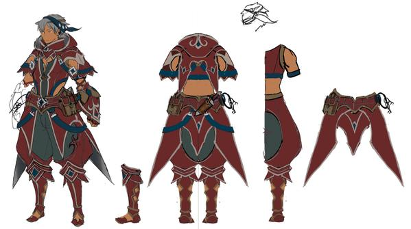 File:FrontierGen-Gania Armor Concept Artwork (Male) 001.jpg