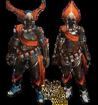 HypnocX-Gunner