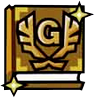 File:MH4U-Award Icon 055.png
