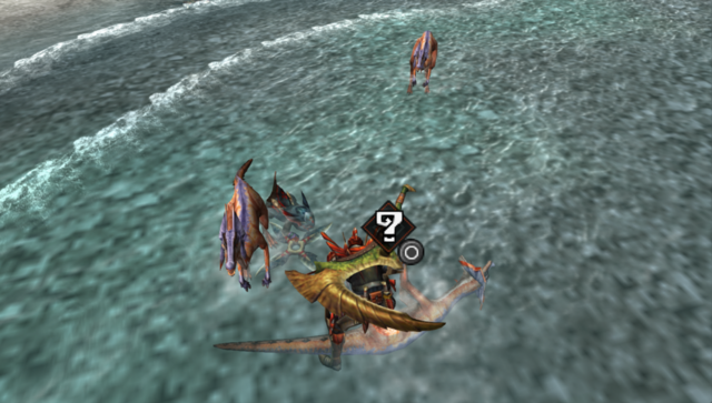 File:MHP3-Jaggi Screenshot 006.png