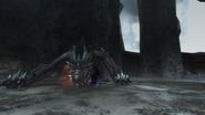 FrontierGen-Mi-Ru Screenshot 012