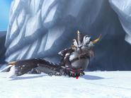 FrontierGen-Pokaradon Screenshot 001