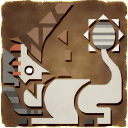 File:FrontierGen-White Monoblos Icon 02.png