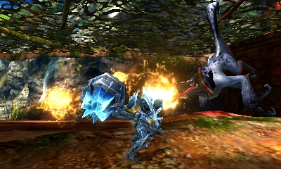 File:MH4U-Ash Kecha Wacha Screenshot 010.jpg