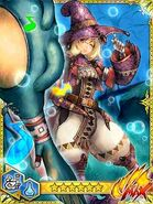 MHBGHQ-Hunter Card Hunting Horn 008