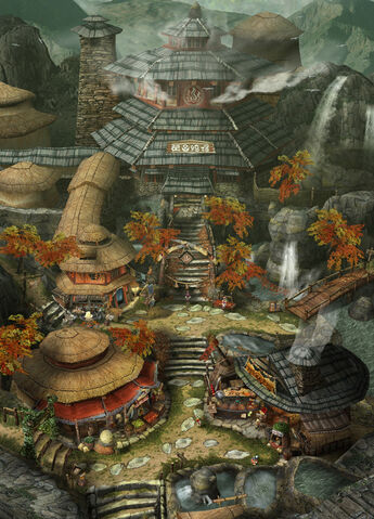 File:MHGen-Yukumo Village Artwork 001.jpg