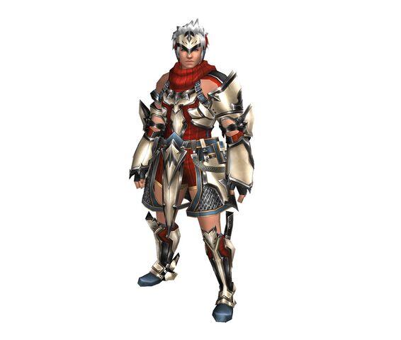 File:FrontierGen-Perifu Armor (Male) (Both) (Front) Render 004.jpg