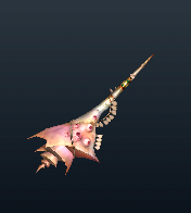 File:MH4U-Relic Hunting Horn 002 Render 001.png
