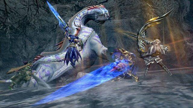 File:MHFG Baruragaru vs hunters 2.jpg