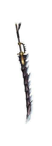 File:FrontierGen-Long Sword 081 Render 001.jpg