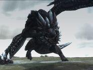 FrontierGen-Mi-Ru Screenshot 007
