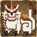 File:FrontierGen-Nono Orugaron Icon 02.png