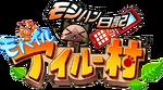 Logo-MobileFelyneVillage