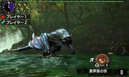 MHGen-Nargacuga Screenshot 021