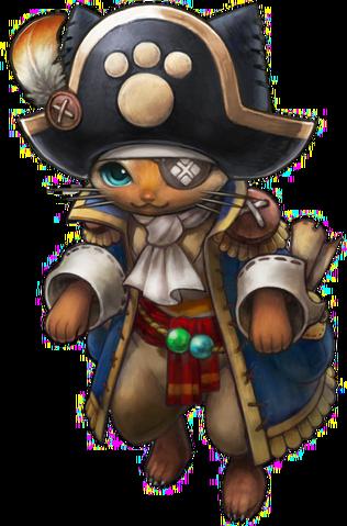 File:MHXR-Captain Meowgan Render 001.png