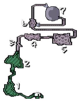 File:Tower2-Map.png