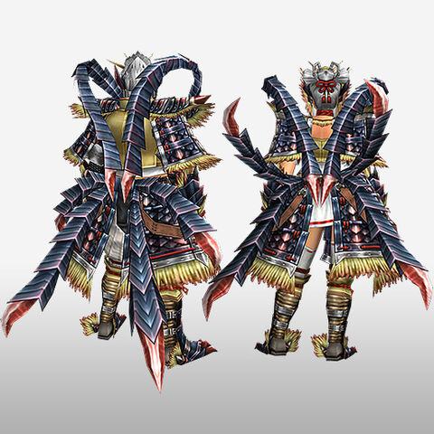 File:FrontierGen-Faruko Armor (Both) (Back) Render.jpg