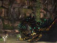 FrontierGen-Kuarusepusu Screenshot 036
