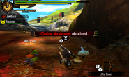 MH4U-Ancestral Steppe Screenshot 002