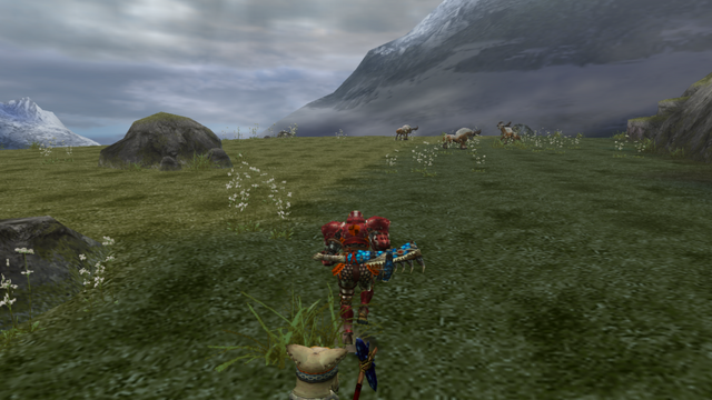 File:MHFU-Snowy Mountains Screenshot-0010.png