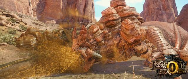 File:MHO-Sandstone Basarios Screenshot 001.jpg