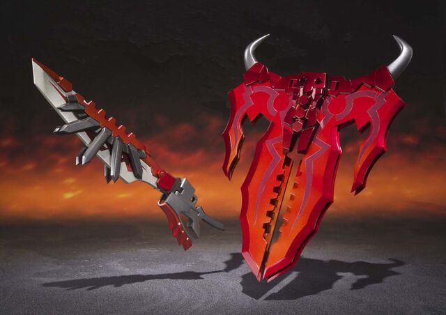 File:Chogokin-Monster Hunter G Class Henkei Rathalos 003.jpg