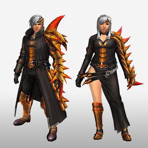 File:FrontierGen-Espina U Armor (Gunner) (Front) Render.jpg