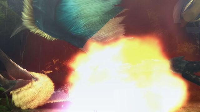 File:FrontierGen-Farunokku Screenshot 005.jpg