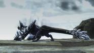FrontierGen-Mi-Ru Screenshot 027